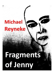 Fragments of Jenny