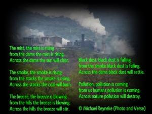 Pollution (800x600)