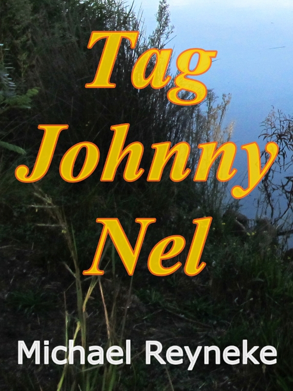 Tag Johnny Nel Cover (600x800)