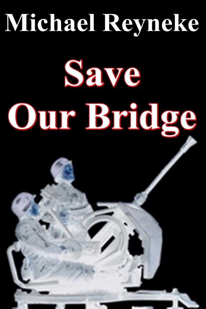 Save Our Bridge
